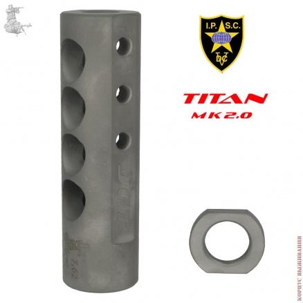 Name:  Jet MK2.0 Titan 2.jpeg Views: 254 Size:  83.8 KB