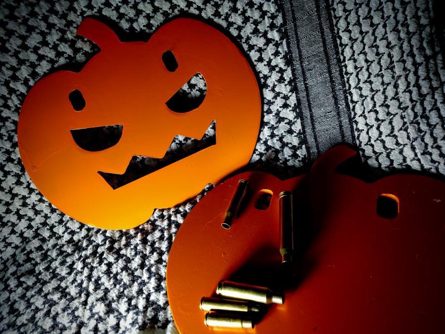 Name:  rangerabbit halloween.jpg Views: 521 Size:  126.3 KB