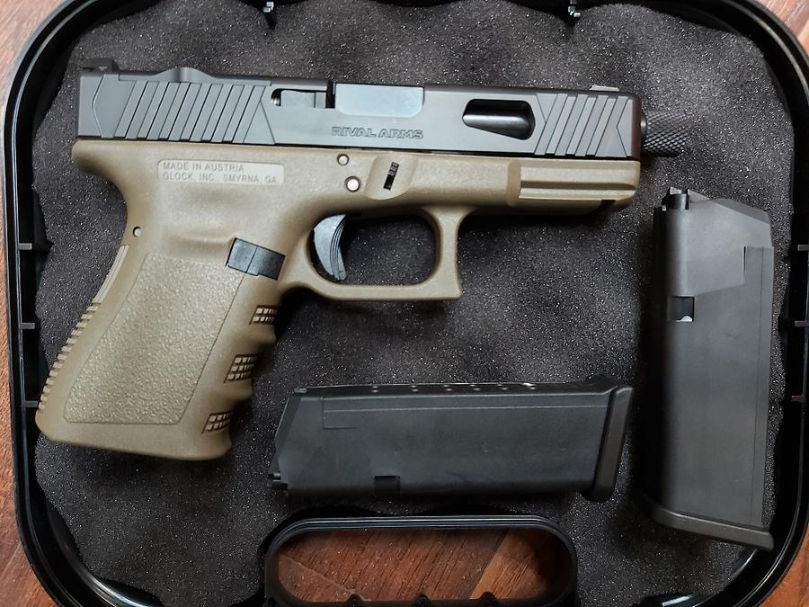 Name:  OD Green Glock (002).jpg
