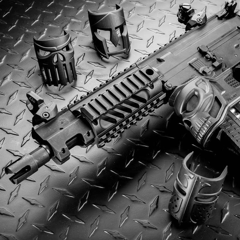 Name:  fab-defense-mojo-grip-mawell-enhancer-grip-5.jpg Views: 644 Size:  108.6 KB