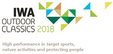 Name:  IWA 2018 Logo.PNG Views: 2279 Size:  15.8 KB