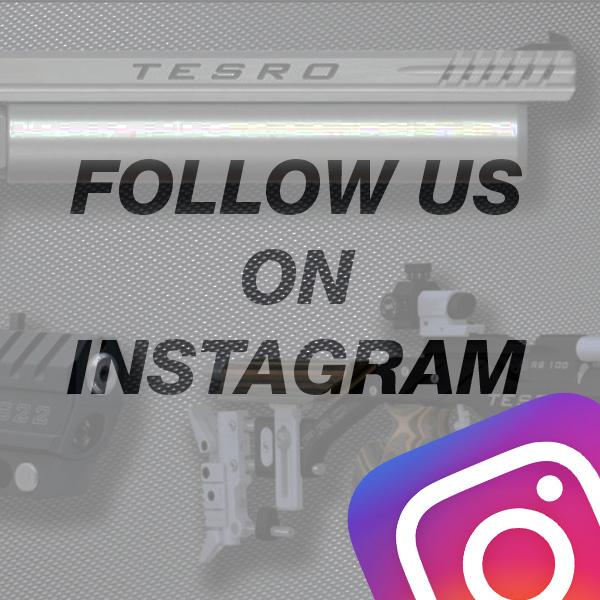 Name:  Instagram.jpg Views: 2308 Size:  140.6 KB
