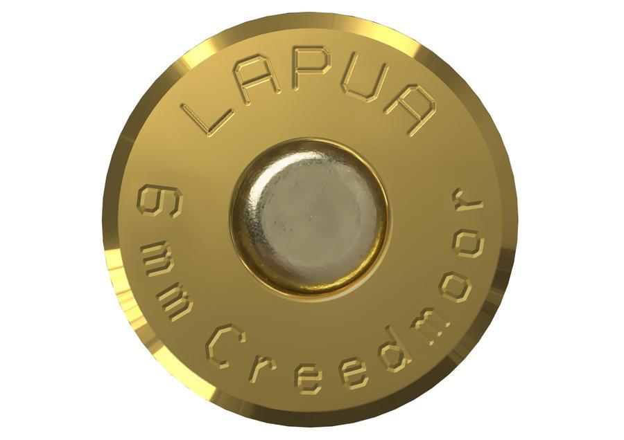 Name:  Lapua_CaseHead6mmCreedmoor_preview (1).jpg Views: 319 Size:  43.0 KB