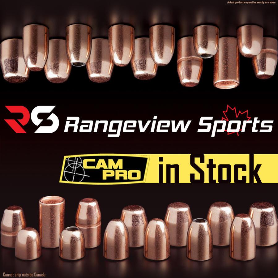 Name:  campro in stock copy.jpg Views: 355 Size:  118.6 KB