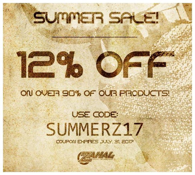 Name:  Summer-2017-Sale-banner.jpg Views: 2484 Size:  93.4 KB