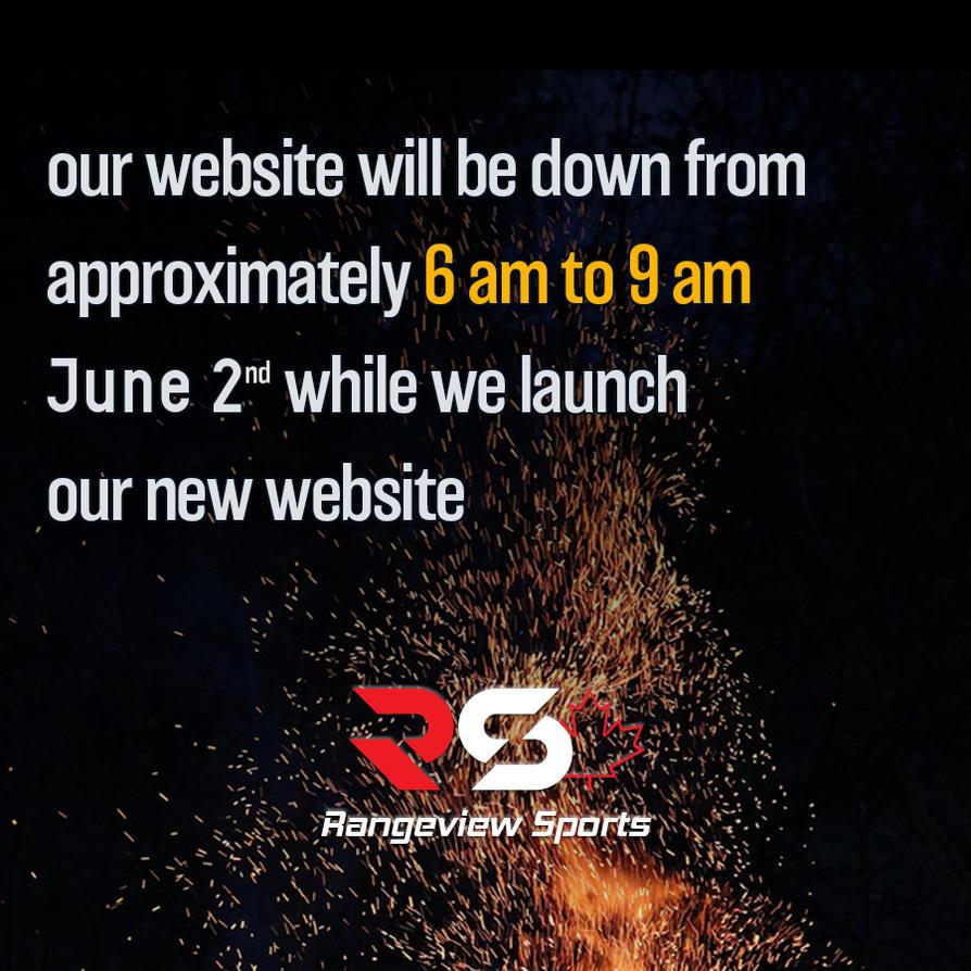 Name:  new website poster-2-4.jpg Views: 178 Size:  140.8 KB