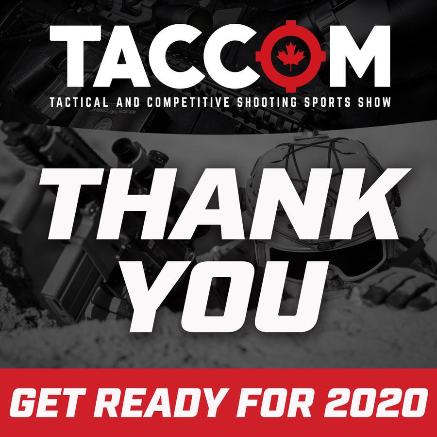 Name:  TACCOM-Thankyou-1.jpg Views: 177 Size:  94.7 KB