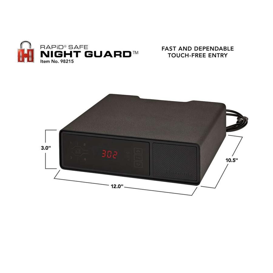 Name:  1410997078-Rapid-Safe-Night-Guard-infographic---JPG-file---dimensions.1c405865.jpg Views: 2790 Size:  36.6 KB