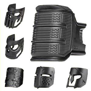 Name:  fab-defense-mojo-grip-ar15-magazine-well-grip-111.jpg Views: 657 Size:  17.5 KB