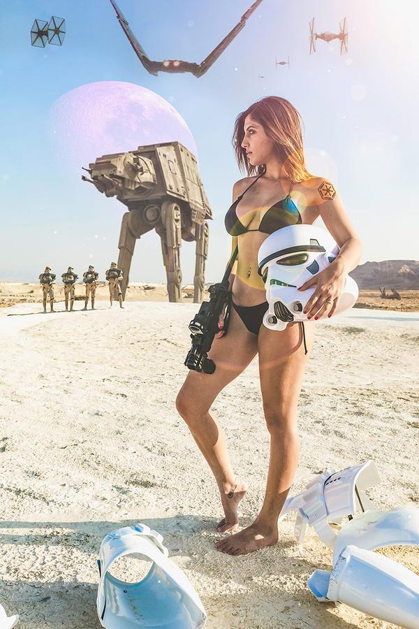 Name:  Star-Wars-Girls-2.jpg Views: 358 Size:  120.1 KB