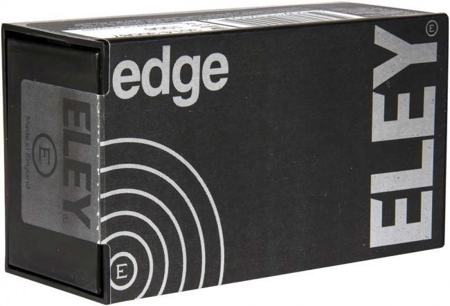 Name:  eleyedge22lrcartridgebox.jpg Views: 243 Size:  65.7 KB