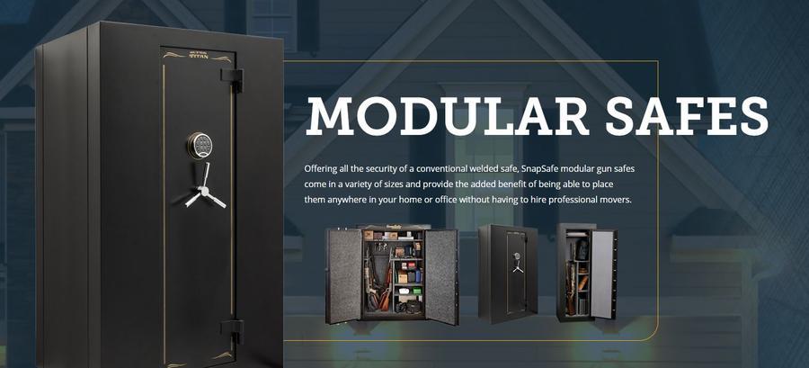 Name:  Modular_Safe.jpg Views: 7693 Size:  39.1 KB