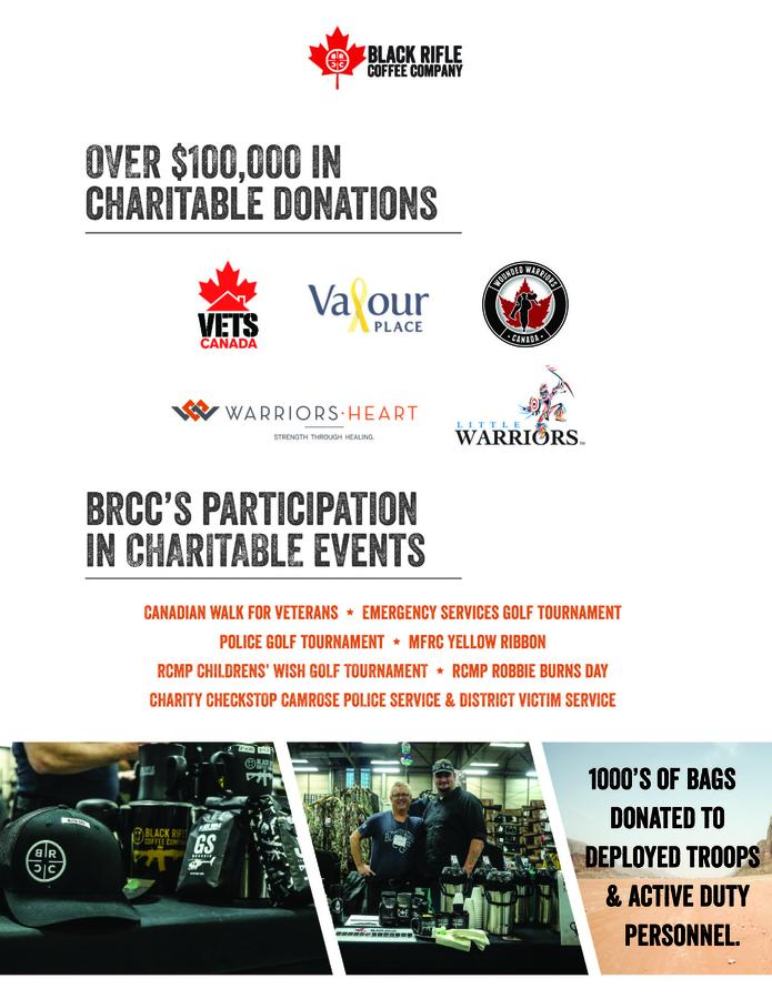 Name:  BRCC Charity and Events.jpg Views: 36 Size:  82.8 KB