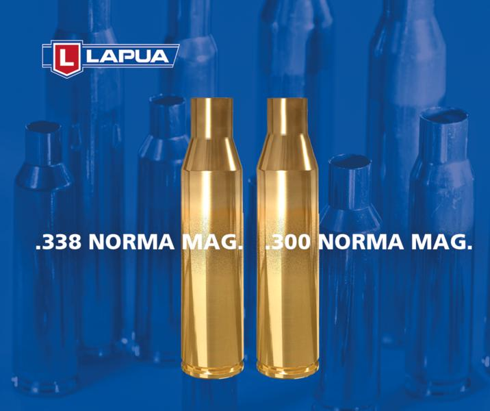 Name:  2018lapua-new-brass-940x788.jpg