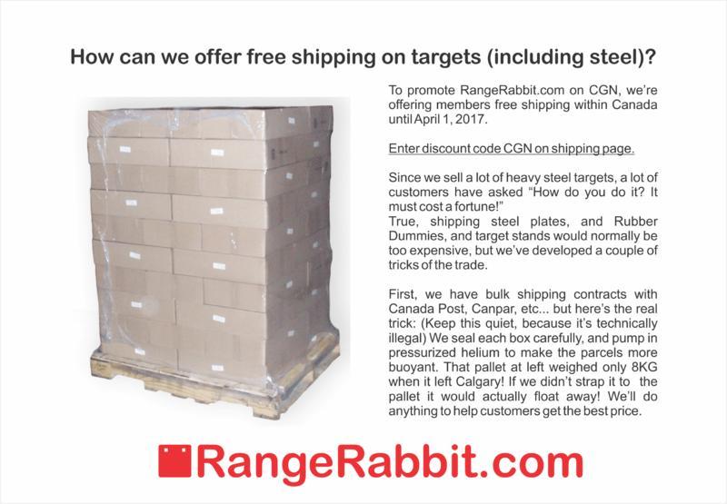 Name:  CGN Free shipping code Ad.jpg Views: 2571 Size:  59.3 KB