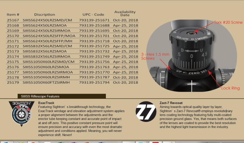 Name:  Capture_zero_stop_flyer.jpg Views: 2192 Size:  68.3 KB