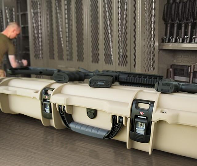 Name:  nanuk rifle case tsa lock.jpg Views: 8954 Size:  73.2 KB