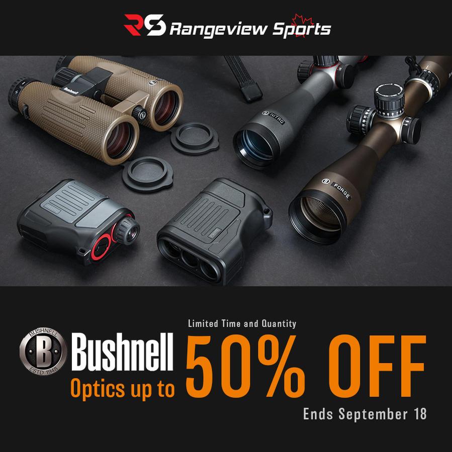 Name:  bushnell scope sale 50% off poster.jpg Views: 962 Size:  101.2 KB