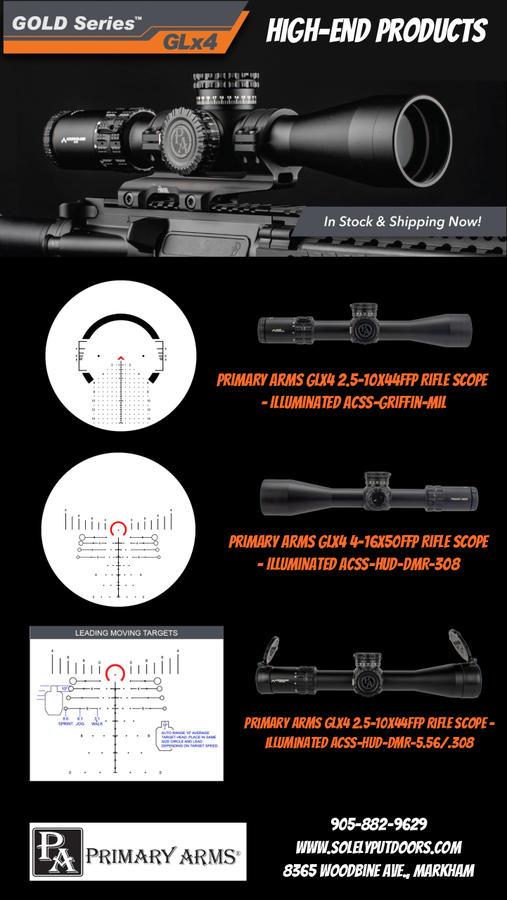 Name:  primary arms scope.jpg Views: 211 Size:  71.8 KB