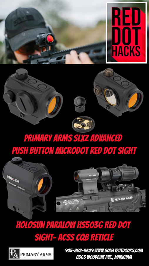 Name:  red dot.jpg Views: 208 Size:  79.2 KB