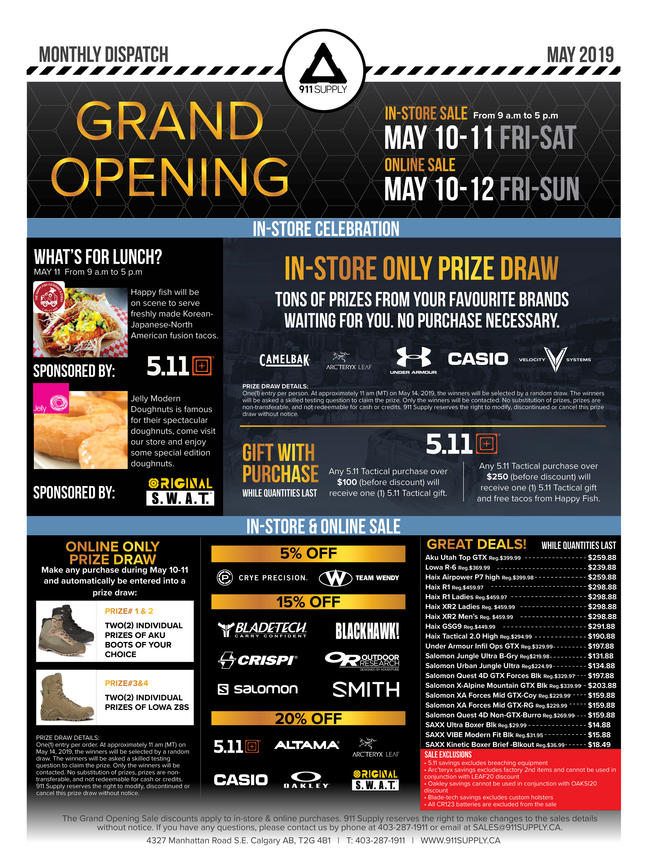 Name:  Grand-opening-sale-2019-sale-details-web3.jpg Views: 446 Size:  149.6 KB
