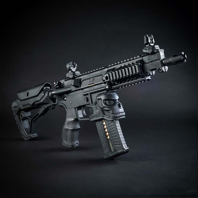 Name:  fab-defense-mojo-grip-mawell-enhancer-grip-7.jpg Views: 662 Size:  46.3 KB