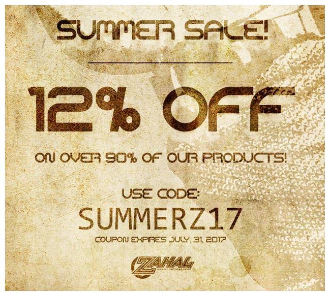 Name:  Summer-2017-Sale-banner.jpg Views: 2478 Size:  93.4 KB