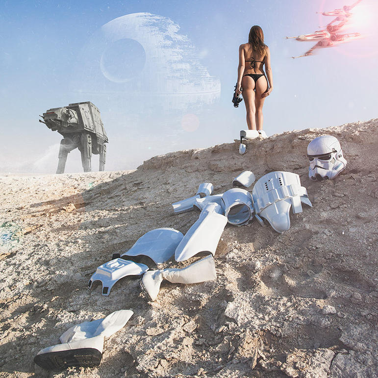 Name:  Star-Wars-Girls-1.jpg