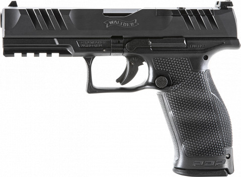 Name:  walther-pdp-full-size-4-5-inch-left-md-480.jpg Views: 383 Size:  36.8 KB