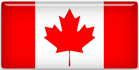 Name:  Canada Flag Glossy.png Views: 3317 Size:  49.1 KB