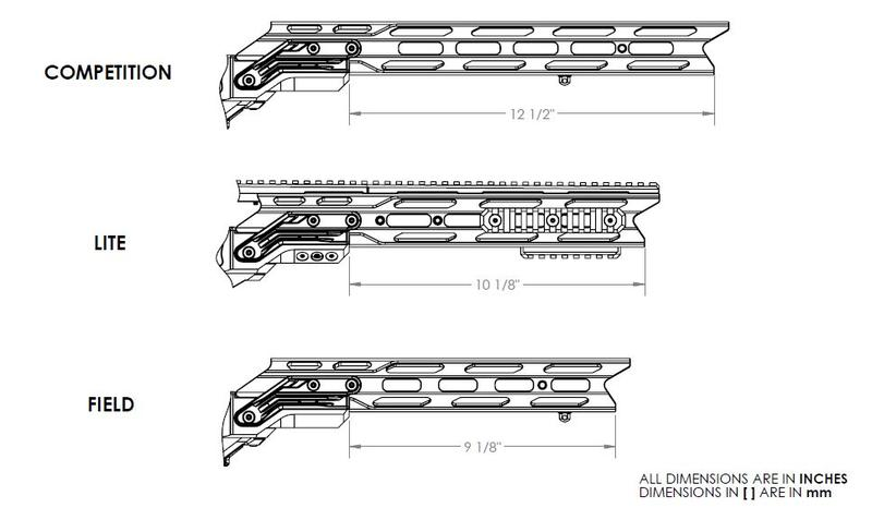 Name:  Fore-end tubes.jpg Views: 670 Size:  37.6 KB