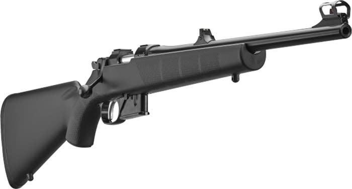 Name:  cz-527-carbine-18-fiber-optic-sights-762-x-39-synt.jpg Views: 541 Size:  17.4 KB