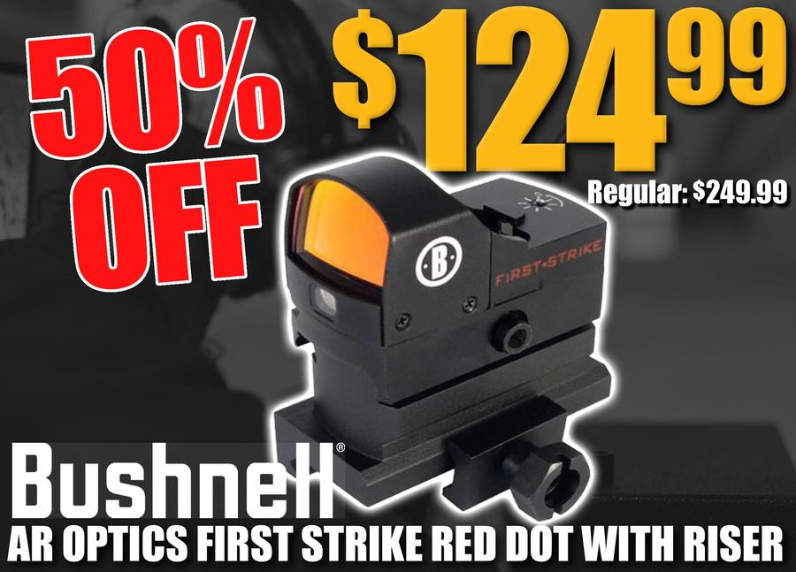 Name:  bushnell first strike.jpg Views: 1409 Size:  78.6 KB