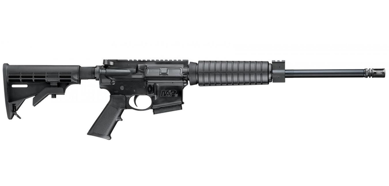 Name:  smith-wesson-smith-wesson-15-sport-11-556-optics-r.png Views: 932 Size:  72.3 KB