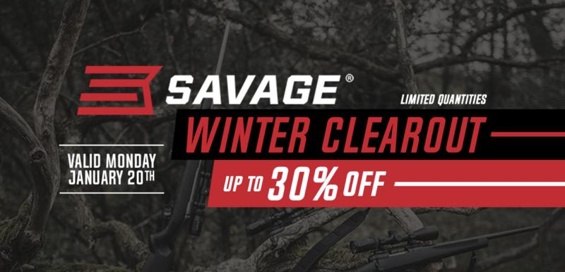 Name:  savage-winter-clearout-cgn.jpg