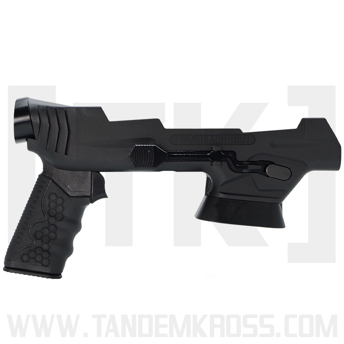 Name:  Product-Upriser_Chassis_parts_installed-Ruger-PC_Carbine-straight-black.jpg Views: 1090 Size:  44.1 KB