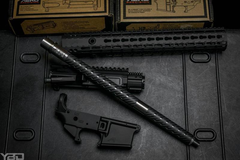 Name:  LT-Carbine.jpg Views: 26443 Size:  61.2 KB