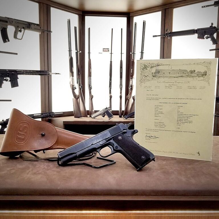 Name:  used-colt-m1911a1-45.jpg Views: 367 Size:  97.0 KB