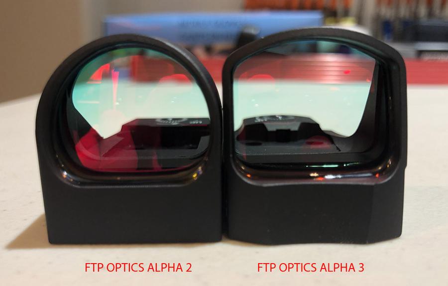 Name:  ftp_optic_alpha_3_size_comparison_front.jpg Views: 1137 Size:  50.7 KB