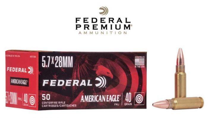 Name:  5.7x28mm-ammunitions-fedae5728a-1.jpg Views: 211 Size:  30.6 KB