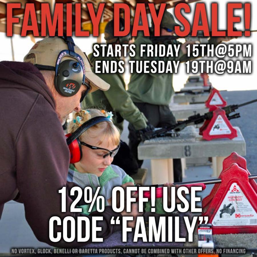 Name:  FAMILY-DAY_Media.jpg Views: 2040 Size:  127.9 KB