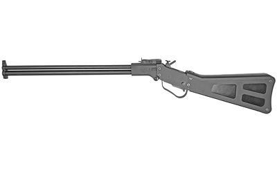 Name:  TPS Arms m6 Takedown.jpg Views: 423 Size:  5.8 KB