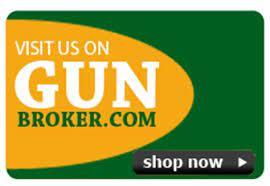 Name:  gunbroker.jpg Views: 2115 Size:  7.3 KB