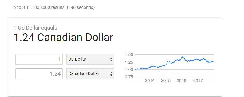 Name:  dollar.JPG Views: 4967 Size:  30.2 KB