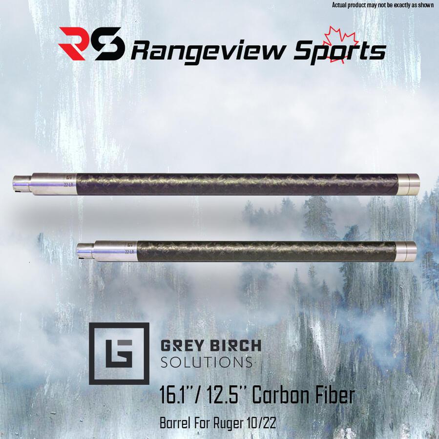 Name:  1Grey Birch 16.1? 12.5Carbon Fiber Barrel For Ruger 1022 poster.jpg Views: 703 Size:  116.4 KB