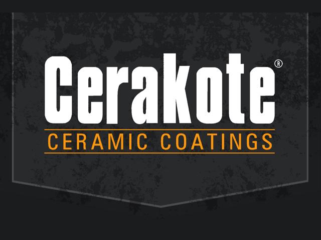 Name:  Cerakote.png Views: 862 Size:  53.9 KB