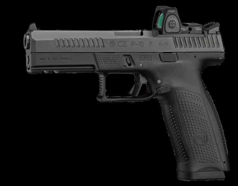 Name:  cz_p-10f_left_02-or-ghost.jpg Views: 193 Size:  31.9 KB