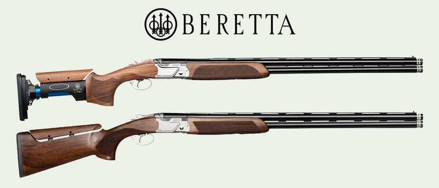 Name:  beretta-694-cgn.jpg Views: 545 Size:  34.0 KB