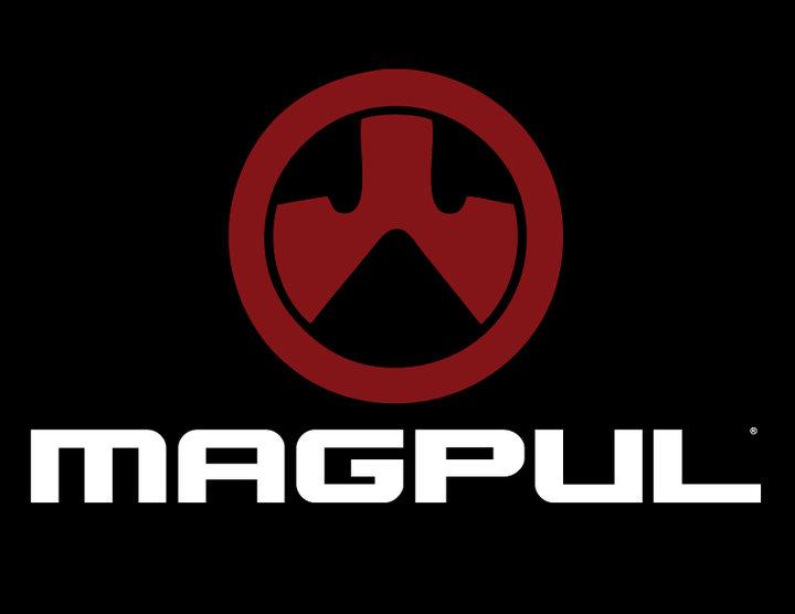 Name:  Magpul-Logo.jpg Views: 356 Size:  25.6 KB