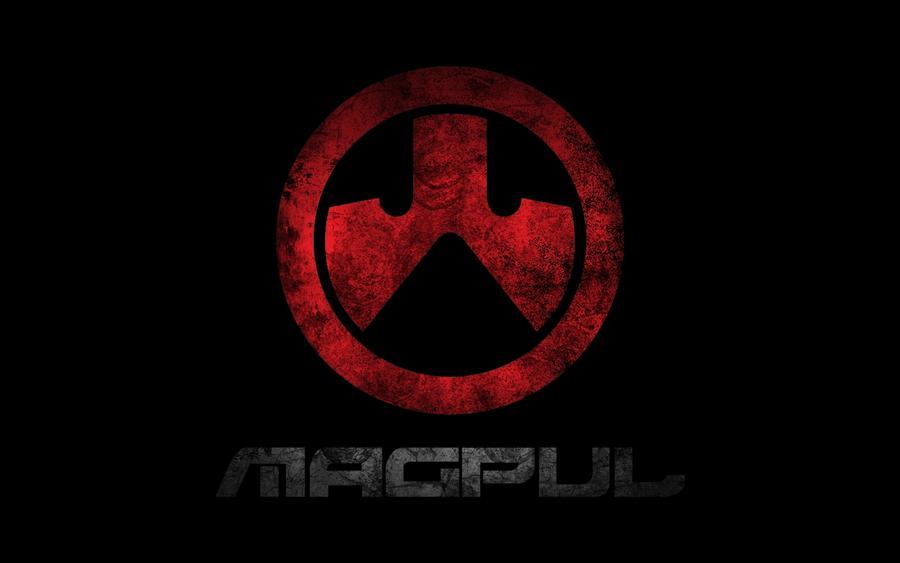 Name:  magpul.jpg Views: 296 Size:  24.1 KB